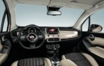 foto: Fiat-500X 2015 interior salpicadero 1 [1280x768].jpg